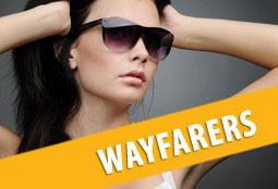 Wayfarers