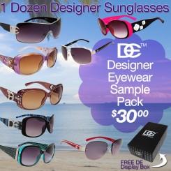 de-designer-eyewear-sunglasses