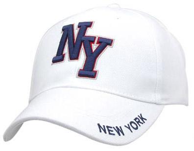 Wholesale Sunglasses New York