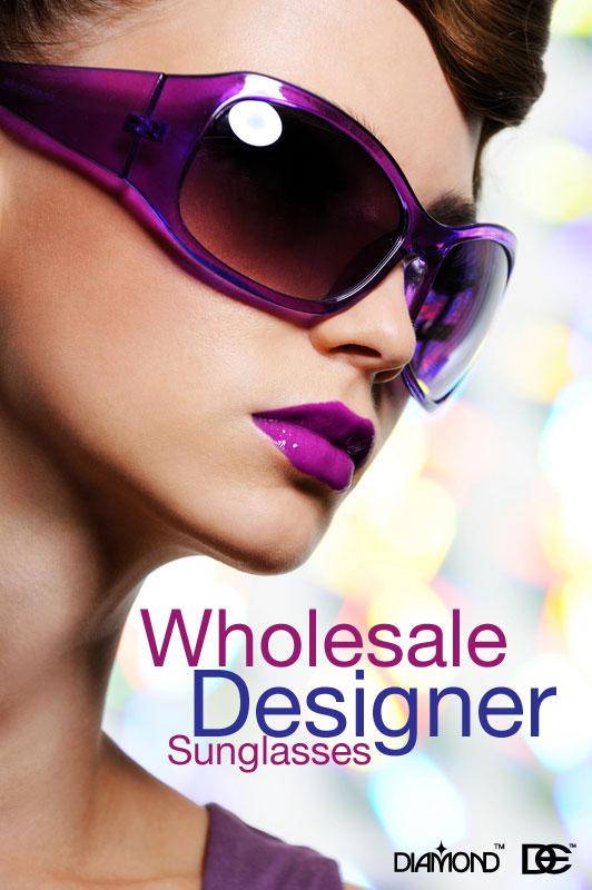 Wholesale Discout Sunglasses Coupon 73