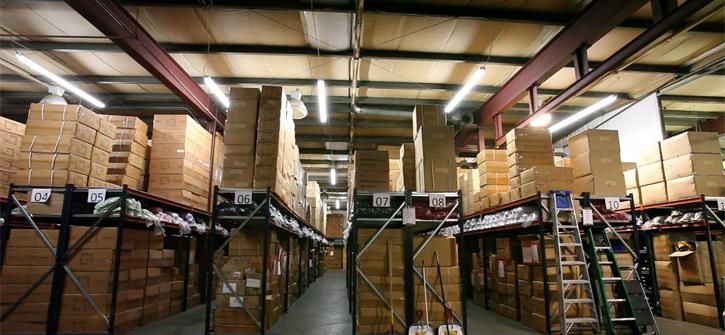 find  wholesale merchandise