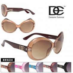 Designer Eyewear™ Fashion Sunglasses