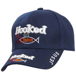 Best Selling Hats