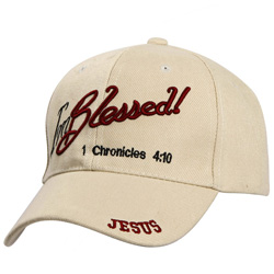 2013 Best Selling Hats