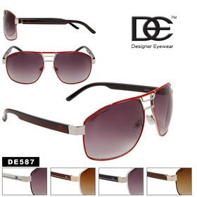 De Designer Sunglasses