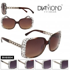 Diamond Eyewear