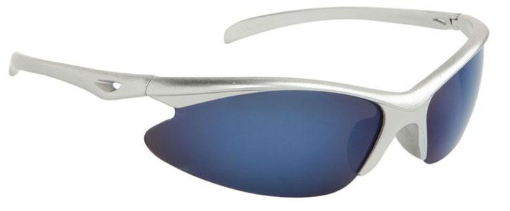 Cheap Sunglasses versus Expensive Sunglasses - CTS Wholesale LLC. 05bc051b5dfa