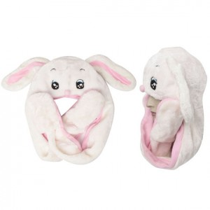 Bunny Animal Hats