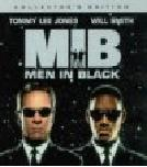 Men In Black Raybans