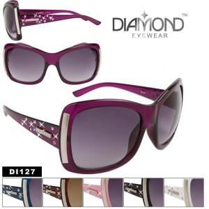 big sunglasses wholesale