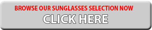 browse-our-sunglasses.jpg