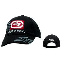 gorras de béisbol
