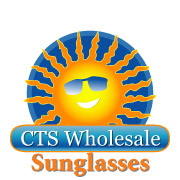 CTS Wholesale Sunglasses