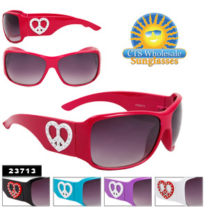 Discount Fashion Sunglasses