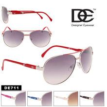 Chicago Sunglasses