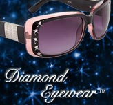 Diamond™ Eyewear