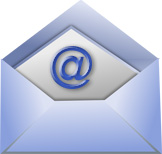 Make massively more sales, using email marketing: Part 1