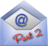 How to make massively more sales, using email marketing: Part 2