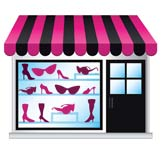 How to get the most from your window display