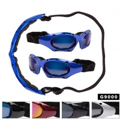 Motor Cross Goggles