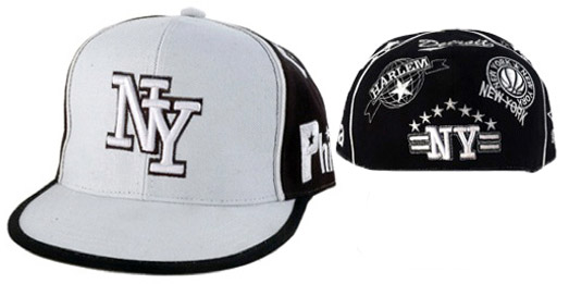 new york baseball caps wholesale ny baseball hats. Black Bedroom Furniture Sets. Home Design Ideas
