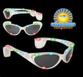 Most Popular Party Glasses & Novelty Sunglasses