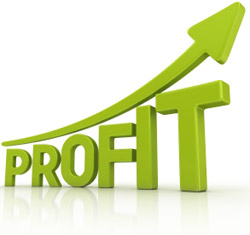 7 Ideas to Increase Profits