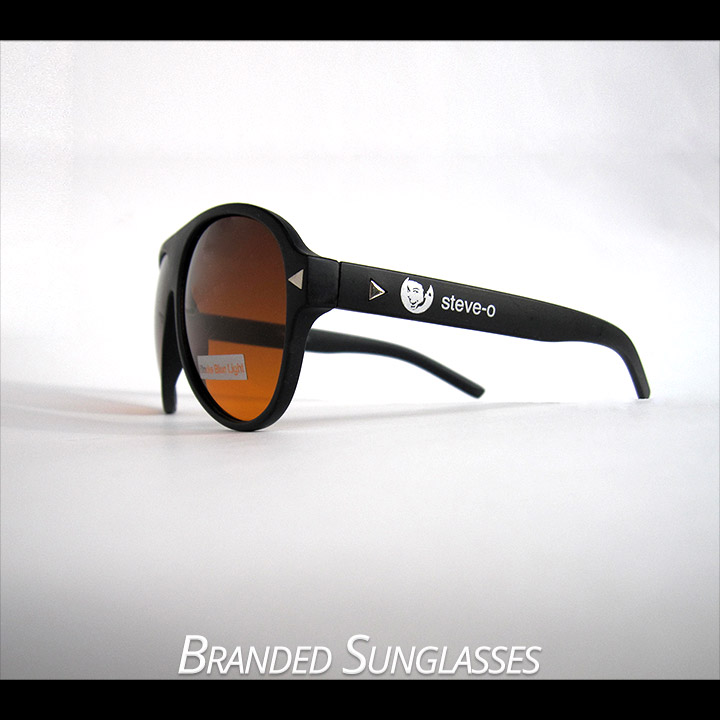 Branded Sunglasses