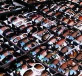 Top 5 Reasons to Order Sunglasses in Bulk