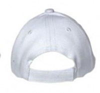 Velcro Baseball Hat