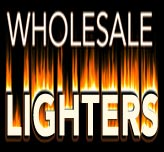About Wholesale Lighters