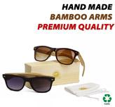 Gafas de sol al por mayor de CTS