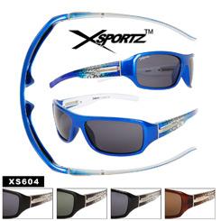 xsportz-sunglasses.jpg