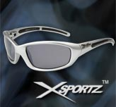 Xsportz™ Sunglasses