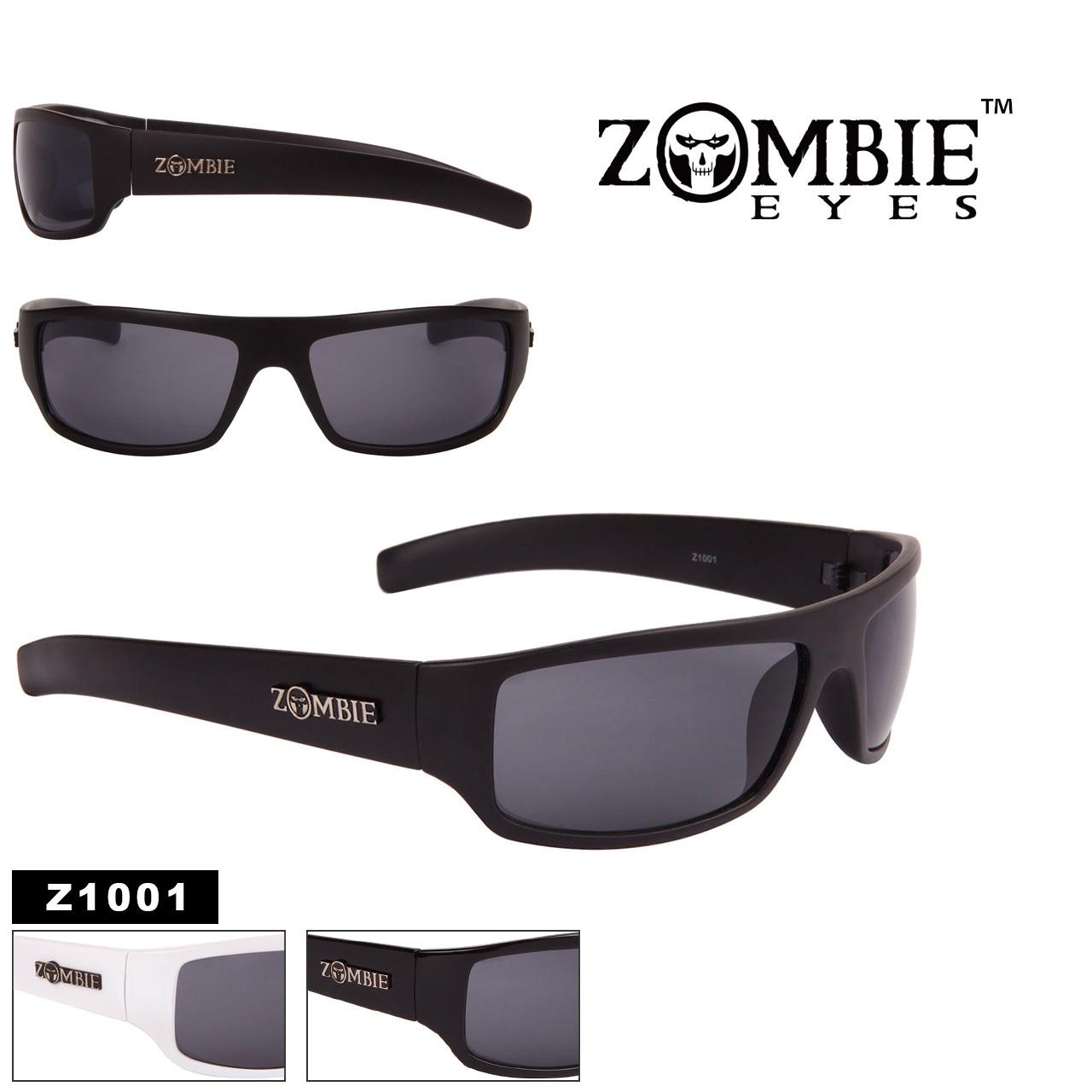 Zombie Eyes™Model Z1001