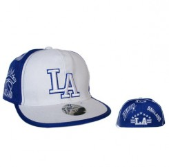Fitted Baseball Cap Wholesale
